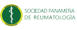 reumatologia.org.pa