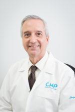 DR. LUIS GÓRRIZ AÑORBES