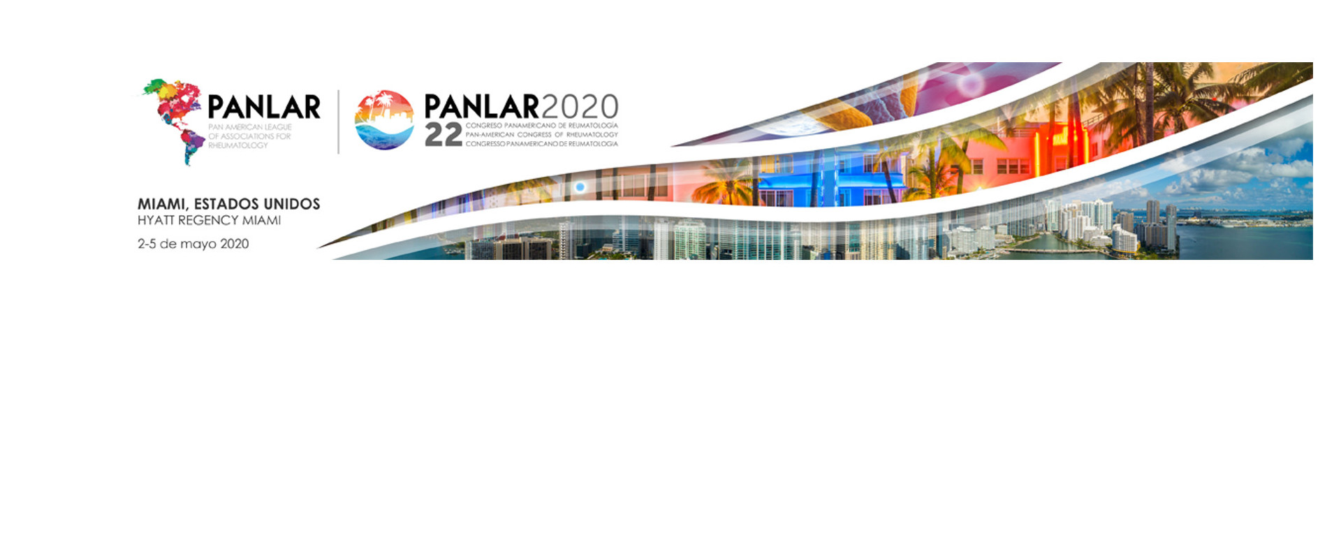 PANLAR 2020